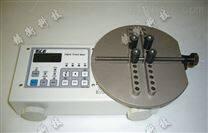 螺丝扭力测试仪化工厂专用