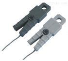 Q50型钳形电流互感器