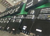 FXS三防检修插座箱