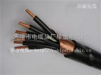 生产销售ZR-KVV阻燃控制电缆