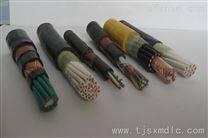 海南批量供应控制电缆