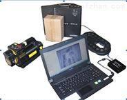 X 射线检查仪便携式X光机,fangbao安检、刑事技术侦查、机动查私缉毒X 射线安检系统