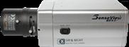 1080P宽动态低照度摄像机AFSXJ-NC-C-WD-LI-HG-SV