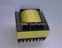 批量供应仪器仪表控制板电源变压器