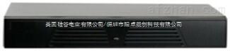 AHD同軸高清硬盤錄像機
