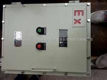 DIPA20/TA,T4防爆箱定做(IP55*IP65 )