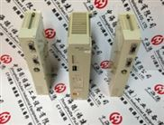 SGMD-45AWB-YR14安川变频器