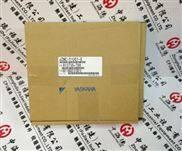 CIMRV7AM20P41安川变频器