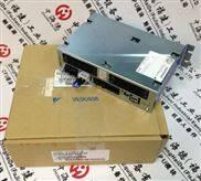 CACR-PR01AD4NR 安川变频器