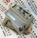 CIMRP7U43P71  安川变频器