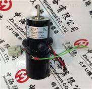 CIMR-V7AM40P7 安川变频器