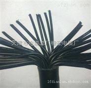 天津450/750V塑料绝缘屏蔽控制电缆KVVP