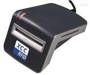 XC-T6型读卡器