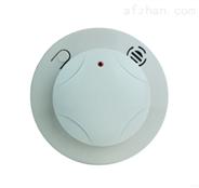 赋安JTY-GM-FS3017独立式光电感烟火灾探测报警器烟感探测器烟雾