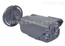 USB存儲攝像一體機
