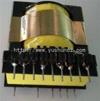 EE42灯饰照明电源变压器