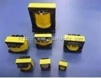 厂家供应汽车音响用EI16高频变压器