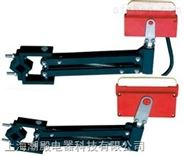 HJD-1600A滑触线集电器