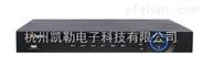 大华录像机DH-HCVR5116HE-V2