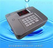 恒星智IC卡消费机