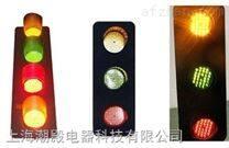 ABC-hcx-50/100/150安全滑触线指示灯