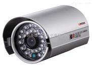 SK-HF202系列红外防水摄像机