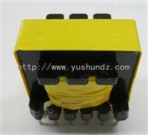 厂家专业供应高频变压器EE30