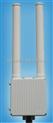 LA-5810AT-5.8G高性能无线网桥