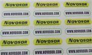 2xv9450—2ar10 GPS传感器