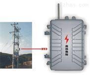 南京GSM电缆线防盗报警器