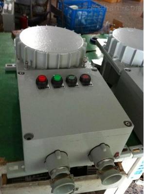 "bqc-dip-25/n""iic防爆磁力启动器"