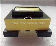 专业生产ER3542 灯光检测仪专用电源变压器 UL认证 可定做