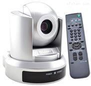 USB视频会议摄像头