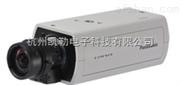 WV-SPN631H 杭州松下高清网络摄像机