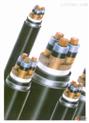 供应山西MVFP矿用变频器电缆价格