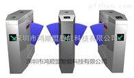 Factory electronic ticket system, airport access gate, school brush IC card wing brake