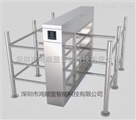 HSM-ZZ half height switch gate manual half height gate