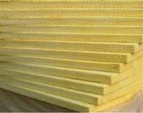 A级优质玄武岩防火岩棉板用途 优点 系数参数