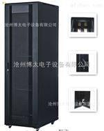 供应网络机柜 1800mm网络机柜