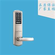 密码刷卡感应锁,智能锁,刷卡锁,密码识别锁