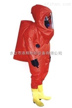 森林消防防护服