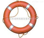 救生器材:長期供應船用橡塑救生圈