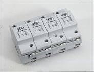 二级电涌LZZ-380M/100