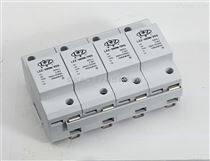 LZZ二级电涌保护器LZZ-380M/100