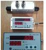 MF5212-Q-300-A中心供氧流量計醫用氧氣
