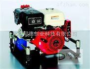 手抬机动消防泵型号:BJ-10(S)A