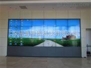 辽宁沈阳46寸55寸液晶拼接屏价格 产品展示拼接墙厂家
