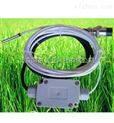 甩賣土壤溫度傳感器(土壤溫度變送器)型號:TC-ARN-TWB