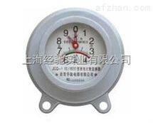 JCQ-A 10/1200 ,JCQ-A 10/800,JCQ-C 10/800 避雷器用监测器