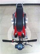電動獨輪摩托車價格